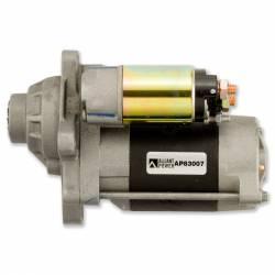 Alliant Power - Alliant Power AP83007 Starter - Image 4