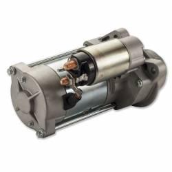Alliant Power - Alliant Power AP83008 Starter - Image 3