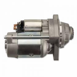 Alliant Power - Alliant Power AP83008 Starter - Image 6