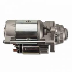 Alliant Power - Alliant Power AP83008 Starter - Image 7