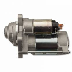 Alliant Power - Alliant Power AP83008 Starter - Image 8