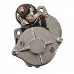 Alliant Power - Alliant Power AP83008 Starter - Image 10