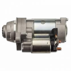 Alliant Power - Alliant Power AP83008 Starter - Image 11