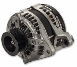 Electrical Parts - Starting and Charging - Alliant Power - Alliant Power AP83009 Alternator