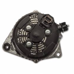 Alliant Power - Alliant Power AP83009 Alternator - Image 2