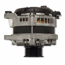 Alliant Power - Alliant Power AP83009 Alternator - Image 3