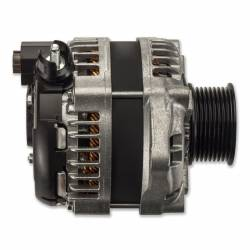 Alliant Power - Alliant Power AP83009 Alternator - Image 5