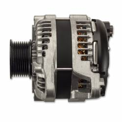 Alliant Power - Alliant Power AP83009 Alternator - Image 6