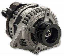 Electrical Parts - Starting and Charging - Alliant Power - Alliant Power AP83010 Alternator