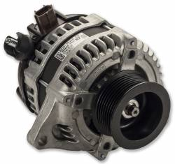 Electrical Parts - Starting and Charging - Alliant Power - Alliant Power AP83011 Alternator