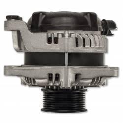 Alliant Power - Alliant Power AP83011 Alternator - Image 2