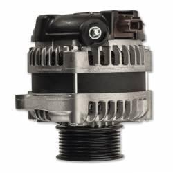 Alliant Power - Alliant Power AP83011 Alternator - Image 5