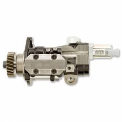 Alliant Power - Alliant Power AP63681 16cc High-Pressure Oil Pump - Image 3