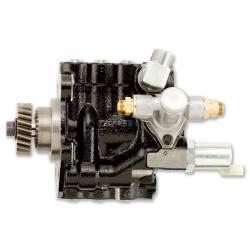 Alliant Power - Alliant Power AP63685 16cc High-Pressure Oil Pump Kit - Image 11