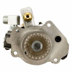 Alliant Power - Alliant Power AP63685 16cc High-Pressure Oil Pump Kit - Image 13