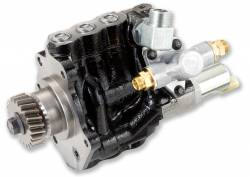 Alliant Power - Alliant Power AP63687 16cc High-Pressure Oil Pump - Image 1