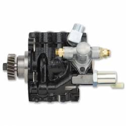 Alliant Power - Alliant Power AP63687 16cc High-Pressure Oil Pump - Image 4
