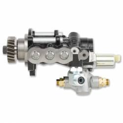 Alliant Power - Alliant Power AP63687 16cc High-Pressure Oil Pump - Image 7
