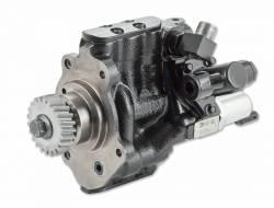 Engine Parts - Oil System - Alliant Power - Alliant Power AP63693 16cc Remanufactured High-Pressure Oil Pump