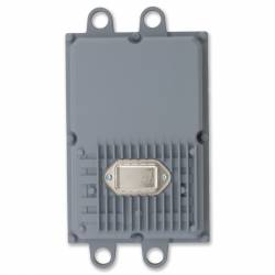 Alliant Power - Alliant Power AP65123 Reman Fuel Injection Control Module (FICM) 2004-2005 - Image 2