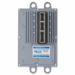 Alliant Power - Alliant Power AP65123 Reman Fuel Injection Control Module (FICM) 2004-2005 - Image 4