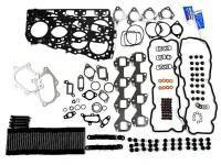 Chevy/GMC Duramax - 2004.5-2005 GM 6.6L LLY Duramax - Engine Parts