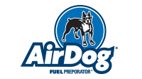 PureFlow AirDog - AirDog II-4G,  DF-100-4G 1998.5 - 2004 Dodge Cummins WITH In Tank FP - A6SPBD354
