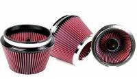 Shop By Part - Air Intakes & Accessories - Air Filters