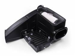 Air Intakes & Accessories - Air Intakes - S&B Filters - S&B Filters Cold Air Intake Kit (Dry Disposable Filter) 75-5062D