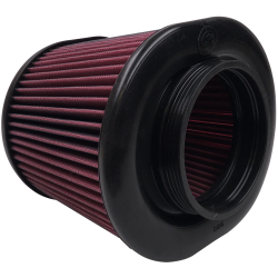 S&B Filters - S&B Filters Replacement Filter for S&B Cold Air Intake Kit (Cleanable, 8-ply Cotton) KF-1035 - Image 3