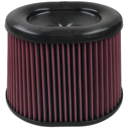 Air Intakes & Accessories - Air Filters - S&B Filters - S&B Filters Replacement Filter for S&B Cold Air Intake Kit (Cleanable, 8-ply Cotton) KF-1035