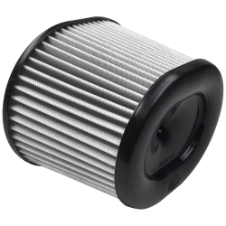 S&B Filters - S&B Filters Replacement Filter for S&B Cold Air Intake Kit (Disposable, Dry Media) KF-1035D - Image 2