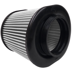 S&B Filters - S&B Filters Replacement Filter for S&B Cold Air Intake Kit (Disposable, Dry Media) KF-1035D - Image 3