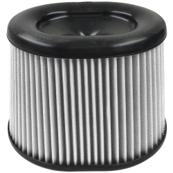 Air Intakes & Accessories - Air Filters - S&B Filters - S&B Filters Replacement Filter for S&B Cold Air Intake Kit (Disposable, Dry Media) KF-1035D