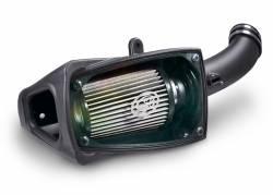 Air Intakes & Accessories - Air Intakes - S&B Filters - S&B Filters Cold Air Intake Kit (Dry Disposable Filter) 75-5104D