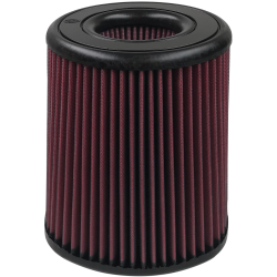 1982-2000 GM 6.2L & 6.5L Non-Duramax - Air Intakes & Accessories - S&B Filters - S&B Filters Replacement Filter for S&B Cold Air Intake Kit (Cleanable, 8-ply Cotton) KF-1047