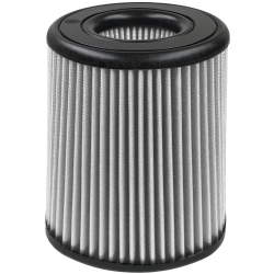 1982-2000 GM 6.2L & 6.5L Non-Duramax - Air Intakes & Accessories - S&B Filters - S&B Filters Replacement Filter for S&B Cold Air Intake Kit (Disposable, Dry Media) KF-1047D
