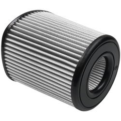 S&B Filters - S&B Filters Replacement Filter for S&B Cold Air Intake Kit (Disposable, Dry Media) KF-1047D - Image 2