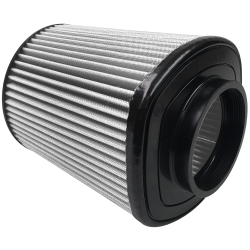 S&B Filters - S&B Filters Replacement Filter for S&B Cold Air Intake Kit (Disposable, Dry Media) KF-1047D - Image 3