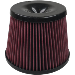 Air Intakes & Accessories - Air Filters - S&B Filters - S&B Filters Replacement Filter for S&B Cold Air Intake Kit (Cleanable, 8-ply Cotton) KF-1053