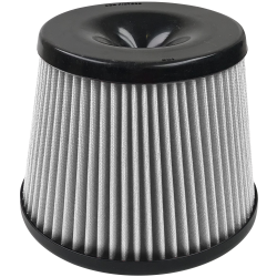 Air Intakes & Accessories - Air Filters - S&B Filters - S&B Filters Replacement Filter for S&B Cold Air Intake Kit (Disposable, Dry Media) KF-1053D