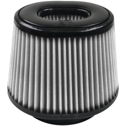Air Intakes & Accessories - Air Filters - S&B Filters - S&B Filters Replacement Filter for S&B Cold Air Intake Kit (Disposable, Dry Media) KF-1051D