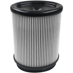 Air Intakes & Accessories - Air Filters - S&B Filters - S&B Filters Replacement Filter for S&B Cold Air Intake Kit (Disposable, Dry Media) KF-1059D