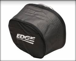 Edge Products - Edge Products Intake Wrap Covers 88100 - Image 2