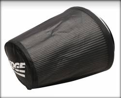 Edge Products - Edge Products Intake Wrap Covers 88104 - Image 2