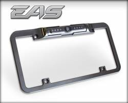 2011-2016 Ford 6.7L Powerstroke - Programmers & Tuners - Edge Products - Edge Products Camera 98202