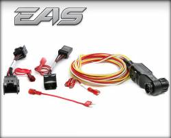 Edge Products - Edge Products Edge Accessory System Turbo Timer 2006-2012 Dodge / Ram - 98612 - Image 4