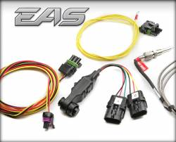 Edge Products - Edge Products EAS Accessory Kit 98617 - Image 2