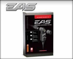 Edge Products - Edge Products EAS Accessory Kit 98617 - Image 4