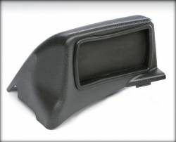 1998.5-2002 Dodge 5.9L 24V Cummins - Dodge 5.9L Gauges & Pods - Edge Products - Edge Products Dash pod 38503